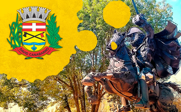Foto da Notícia Novo Edital de Pregão Presencial N° 04/2020